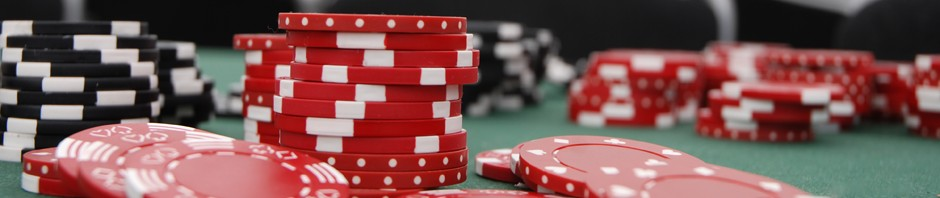 What is The Best Thing to Play in a Casino?